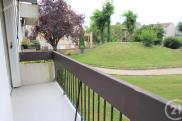 Appartement Chateau Thierry • 60m² • 3 p.