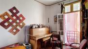 Maison Perpignan • 150m² • 6 p.