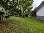 Maison Matoury • 100m² • 5 p.