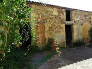 Maison Bergerac • 102m² • 4 p.