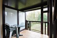 Appartement Deauville • 26m² • 2 p.