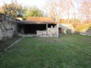 Villa La Fontaine St Martin • 157m² • 4 p.