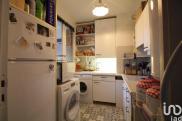Appartement Le Tremblay sur Mauldre • 41 m² environ • 1 pièce
