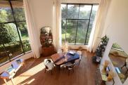 Appartement St Raphael • 110 m² environ • 3 pièces