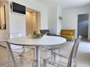 Appartement Ceyreste • 84m² • 4 p.