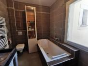 Villa St Remy de Provence • 152m² • 6 p.