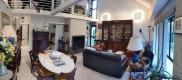 Maison Tierce • 182m² • 4 p.