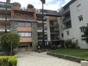 Appartement Biguglia • 71 m² environ • 4 pièces