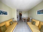 Appartement Grimaud • 28m² • 2 p.