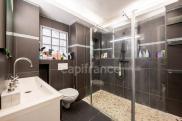 Appartement Persan • 70 m² environ • 4 pièces