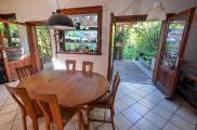 Maison Villeurbanne • 334m² • 14 p.