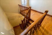 Maison Cazeres • 160m² • 6 p.