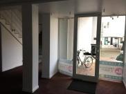 Local commercial Challans • 40 m² environ • 2 pièces
