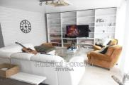 Appartement Perpignan • 131m² • 4 p.