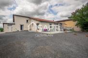 Maison Montfort en Chalosse • 110m² • 5 p.