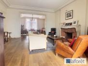 Maison Lorient • 370m² • 12 p.