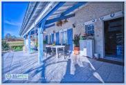 Maison Serres Castet • 163 m² environ • 6 pièces