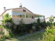 Maison Digne les Bains • 180m² • 9 p.