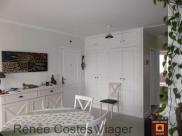 Appartement Charleville Mezieres • 72m² • 3 p.