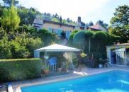 Villa Beaumont de Pertuis • 210m² • 5 p.