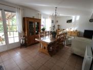 Maison Yerville • 120m² • 5 p.