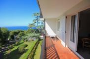 Appartement Villers sur Mer • 48 m² environ • 2 pièces