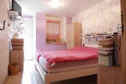 Maison Burbach • 265m² • 7 p.