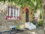 Maison Rambouillet • 140m² • 8 p.
