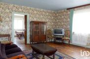 Maison Blamont • 145m² • 4 p.
