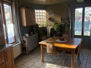 Maison Belloy sur Somme • 249m² • 6 p.