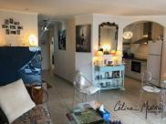 Appartement Valras Plage • 68m² • 3 p.