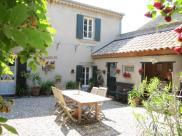 Maison St Marcel sur Aude • 300 m² environ • 10 pièces