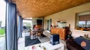 Maison Tourville sur Sienne • 120m² • 6 p.