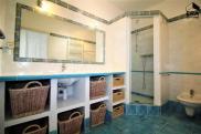Appartement Ville Di Pietrabugno • 109m² • 4 p.