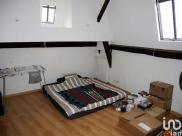 Appartement Parthenay • 98m² • 3 p.