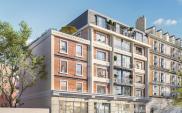 Appartement Asnieres sur Seine • 41m² • 2 p.