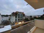 Appartement La Baule Escoublac • 39m² • 2 p.