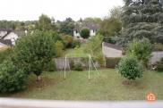 Maison Couilly Pont aux Dames • 130m² • 8 p.