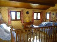 Maison Auch • 171m² • 6 p.