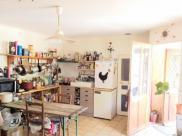 Maison Habere Lullin • 121 m² environ • 4 pièces