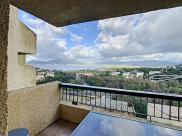Appartement Porticcio • 32m² • 2 p.
