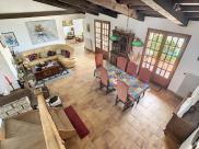 Villa Ensues la Redonne • 199m² • 6 p.
