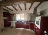 Maison Beauvais • 83m² • 4 p.