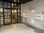 Bureau Mulhouse • 166m²