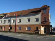 Appartement Amiens • 85 m² environ • 4 pièces