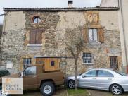 Maison Issoire • 124m² • 3 p.
