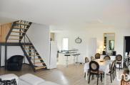 Maison La Roque Gageac • 225m² • 5 p.