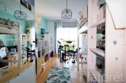 Appartement Antony • 79m² • 4 p.