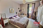 Appartement Colmar • 60m² • 2 p.