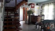 Maison Touques • 200 m² environ • 6 pièces